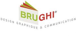 Graphisme & Communication Lyon
