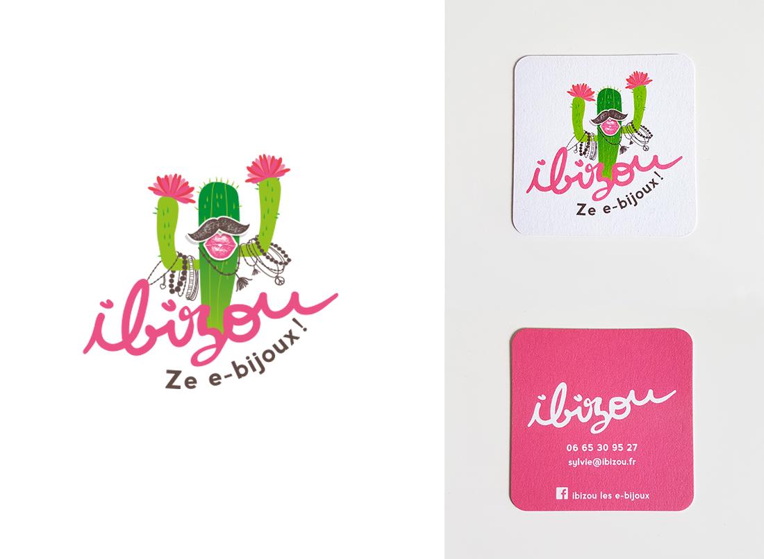 Quelques Logos Graphisme Communication Lyon