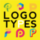 vignette-logos