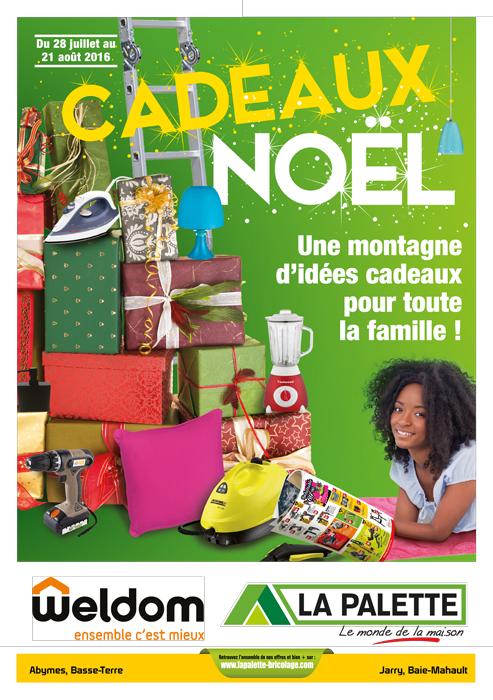 weldom la palette catalogues brico jardinage et d co. Black Bedroom Furniture Sets. Home Design Ideas